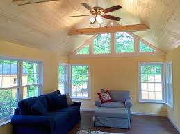 vaulted ceiling pictures vaulted ceilings clean ceiling
