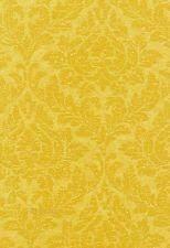 flocked wallpaper ebay