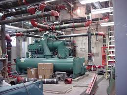 maintenance of water cooled chillers buckeyebride com