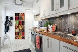 stickers pour porte de cuisine stickers porte de cuisine sticker porte cuisine adhesif pour porte