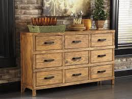 Dining Room Chest by Dining Room Server Cabinets Dining Room Servers For Small Rooms