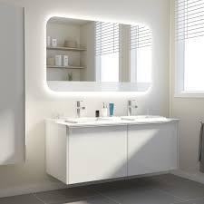 Led Bathroom Lighting Ideas 19 Led Bathroom Lighting Ideas Big House Designed To Adapt
