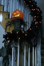 best halloween decoration mystic03 csat co