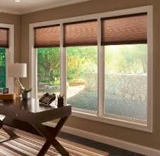 different window treatments motorized blinds and shades window treatment ideas for the entire