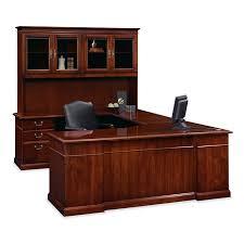 Presidential Desks President Kimball