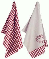 linge de cuisine torchon de cuisine chazelet hermès
