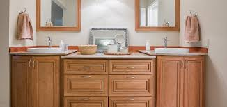 Kitchen Cabinets In Denver Jk Cabinetry