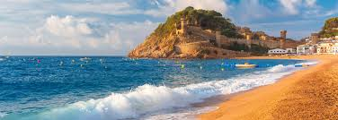 best beaches in europe 2016 europe s best destinations
