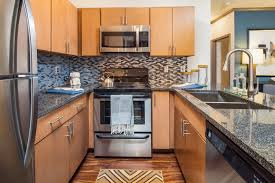 one bedroom apartments charlotte nc the pines at carolina place
