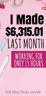 best 25 work from home ideas ideas on earn money from