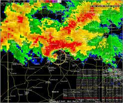 Weather Maps Radar June 8 1984 Barneveld Wi F5 Tornado Alabama Tornado Statistics