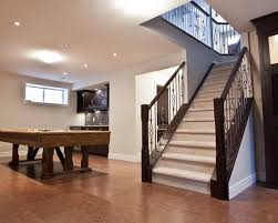 Cheap Basement Remodel Cost What Is The Cost Of A Basement Finishing In Denver Colorado