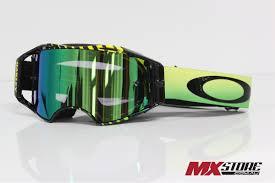 motocross goggles uk 2014 oakley airbrake mx goggles uk www tapdance org