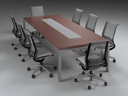 room new board room furniture room ideas renovation cool with