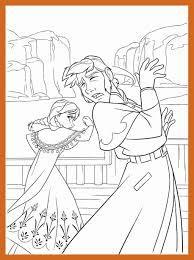 frozen coloring pages elsa coronation best frozen coloring pages many precious picture of elsa coronation