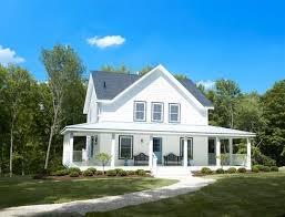 best 25 small farmhouse plans ideas on pinterest small home