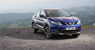 nissan qashqai vs peugeot 3008 the best nissan qashqai alternatives carwow
