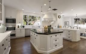 Kitchen Cabinet Manufacturers Toronto by 100 Stained Glass For Kitchen Cabinets Match Kitchen