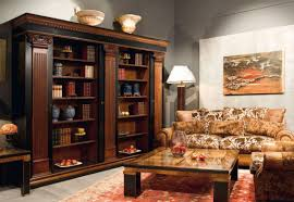 momentous bedroom gallery furniture tags affordable furniture