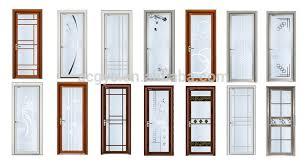 aluminium glass doors alibaba manufacturer directory suppliers manufacturers