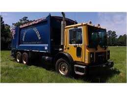 used mack trucks mack trucks in mississippi for sale used trucks on buysellsearch