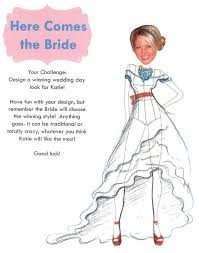 inexpensive bridal shower invitations photo bridal shower image