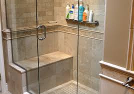 shower holcam shower doors wonderful corner shower sliding door