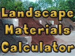 Bulk Landscape Materials by Burke Landscape Supply Quality Material Lawn Equipment Repairs