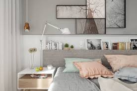 pink color combination bedroom grey color bedroom colorful bedroom decor grey and blue