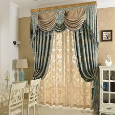 curtain valances for living room curtains valances and drapes kunokultura info