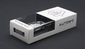 koenigsegg key box 1 87 koenigsegg agera design