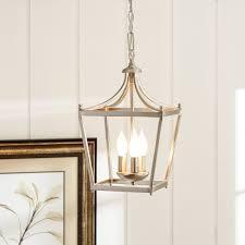 Pendant Foyer Lighting Amazing Foyer Pendant Lighting In Interior Decorating Ideas Glass