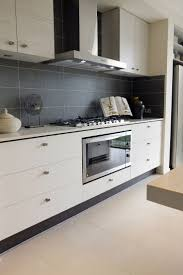 Tiled Kitchen Ideas Best 25 Kitchen Splashback Tiles Ideas On Pinterest Splashback