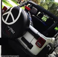 2005 jeep liberty spare tire cover 93 best it s a jeep thing images on jeep truck jeep