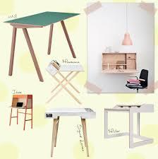 Schreibtisch Um Die Ecke Wohnen Die Schönsten Schreibtische Und Sekretäre Jane Wayne News
