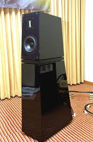 Audio Physic - Página 2 Images?q=tbn:ANd9GcS6KKfuY3-rxh3Ss6SnMDprWLs8qpiLZsy8cynlBRyK7xT4_BU&t=1&usg=__1YOqWNSfEAkB_iwnCUPnRaQlU00=