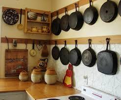 clever kitchen storage ideas pots and pans cabinet storage ideas best home furniture decoration