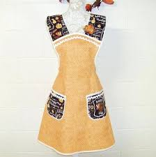 aprons for adults best aprons images on apron apron designs