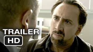 Seeking Trailer Seeking Justice Official Trailer 1 Nicolas Cage 2012 Hd