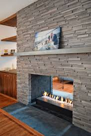 European Homes European Homes Fireplaces European Home Product Tags Encino