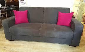 maison du monde housse de canapé canapé lit maison du monde best canape inspirational maison du monde