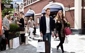 designer outlet in roermond funshopping in designer outlet roermond