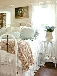 Shabby Chic Bedroom Design Chic Bedroom Empiricos Club
