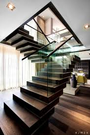 Inspiration Ultra Luxury Apartment Design by Apartments Inspiring Modern Interior Design Ideas Contemporary