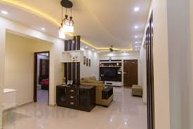 kitchen partition wall ideas comely kitchen partition kitchen