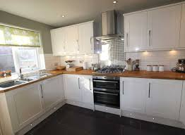 kitchen refurbishment ideas kitchen and bathroom refurbishment solihull westwood property
