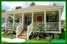 farmhouse plans wrap around porch pictures on one story house plans with front porch free home