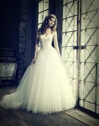 big wedding dresses big wedding dress sang maestro