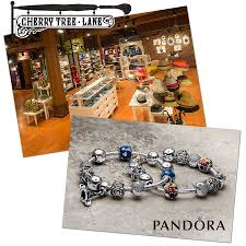 pandora jewelry retailers additional details about pandora jewelry showcase in marketplace