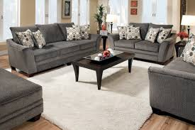 Taylor King Sofas by Bingham Living Room Collection